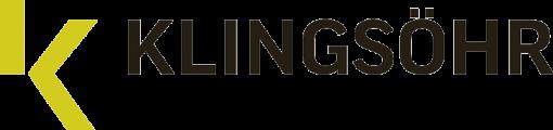 Survey Logo