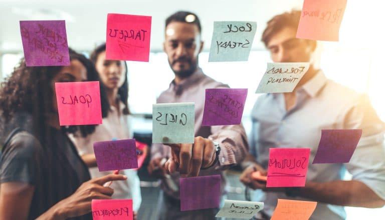 12 Fragen um Kundenbedürfnisse in Kundenbefragungen aufzuspüren