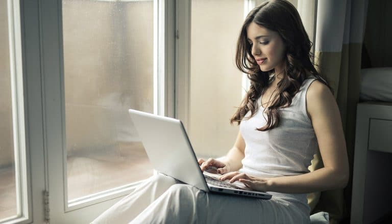 8 untypische Maßnahmen zur Verbesserung der Kundenzufriedenheit