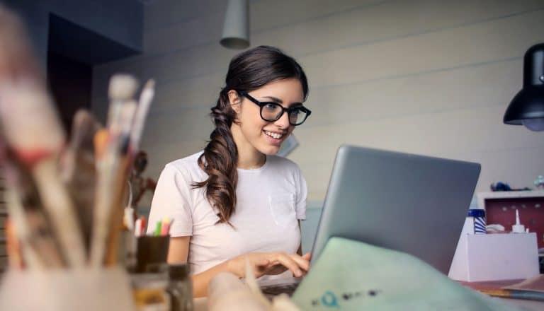 Dein Weg zu einer wirksamen Customer Experience Strategie