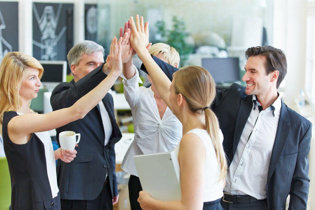Umgang mit Betriebsrat bei Mitarbeiterbefragungen