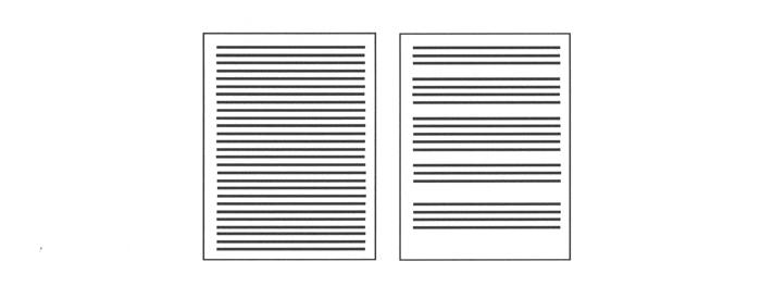 absaetze-struktur-text