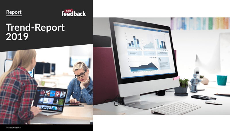 trend-report-2019-experience-management
