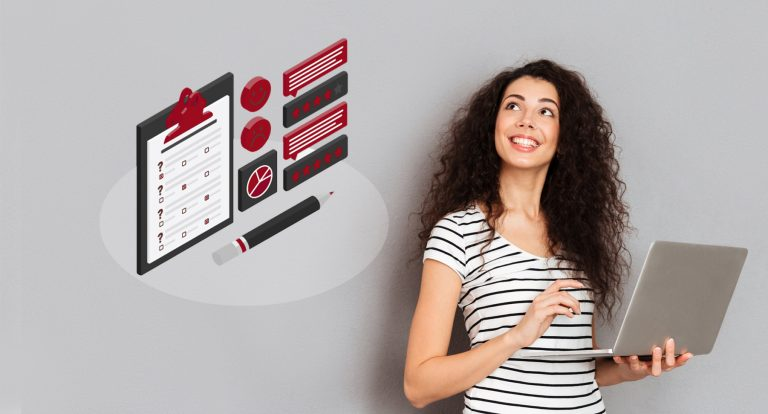methode-fragebogen-erstellen-v2