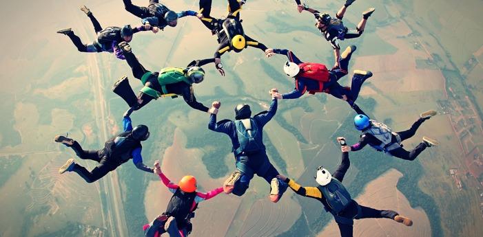 tipp-interdisziplinäre-teams