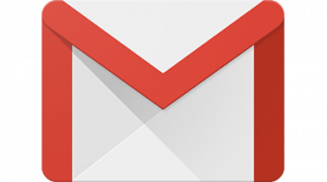 Integration in Google Mail