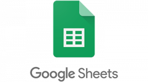 Integration in Google Sheets