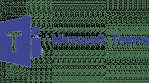 Integration in Microsoft Teams