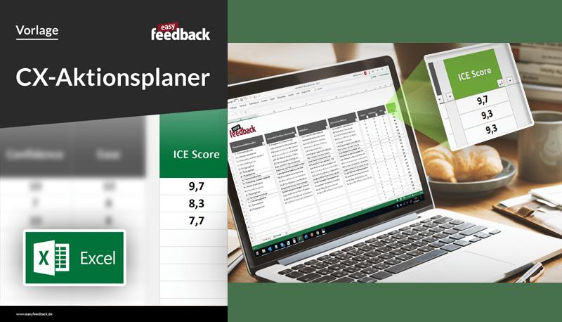 CX-Aktionsplaner_(Excel-Vorlage)