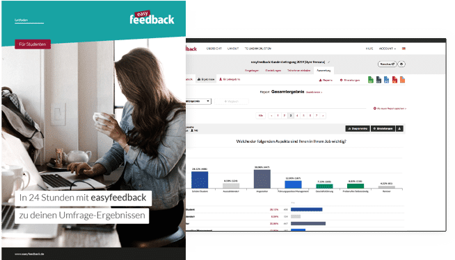 Leitfaden_24_Stunden_Student_Online-Umfragen