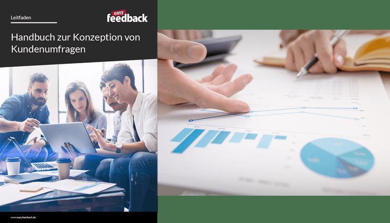 handbuch-konzeption-von-kundenumfragen