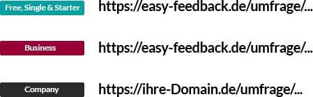 umfrage-domain