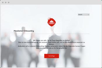 umfrage-vorlage-mitarbeiter-onboarding