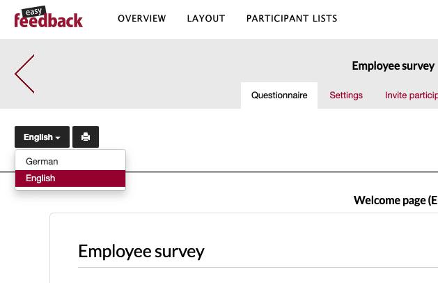 Change language in questionnaire_EN