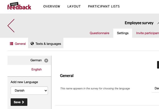 Delete language_EN