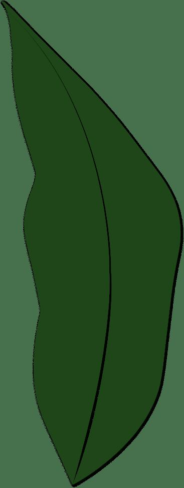 Dinosaurier im Feedback Blatt H