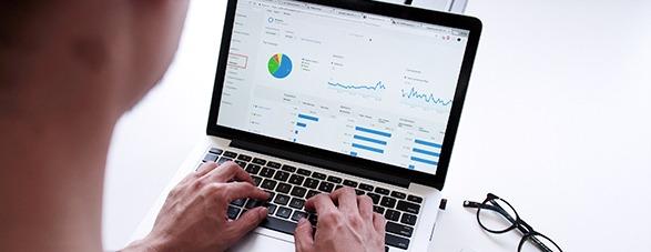 Online/Performance Marketing Manager gesucht