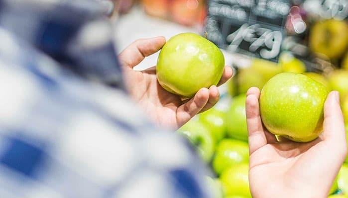 meaningful-customer-satisfaction-fairs