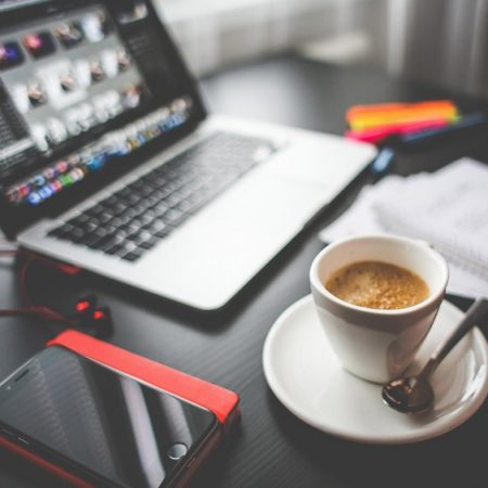 Belastung am Arbeitsplatz ermitteln mit Feedback