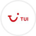 TUI ist begeisterter easyfeedback Nutzer