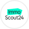 ref-scout24-circle